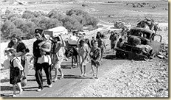 Palestinian_refugees