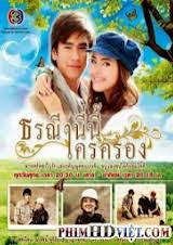 Đánh Cắp Trái Tim - Thái Lan