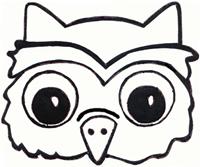 mascara-buho 1 (2)
