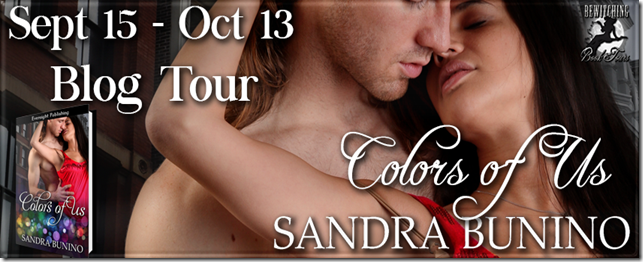 Colors of Us Banner 851 x 315_thumb[1]