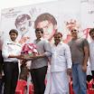 Sagaaptham Movie launch  (53).jpg