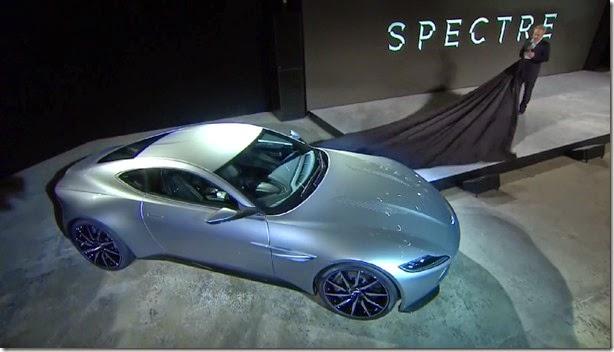Aston-Martin-DB10-2