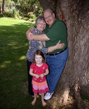 Mom&Dad (11)
