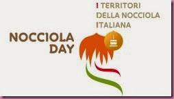 Day-logo250x180-250x140