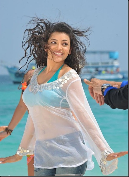kajal_agarwal_hot_photos_businessman_023