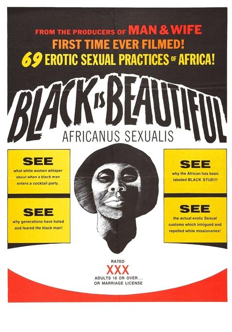 Black Is Beautiful 01