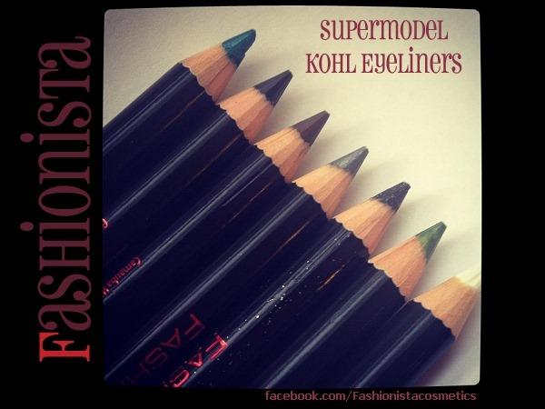 004-fashionista-makeup-supermodel-khol-eyeliners