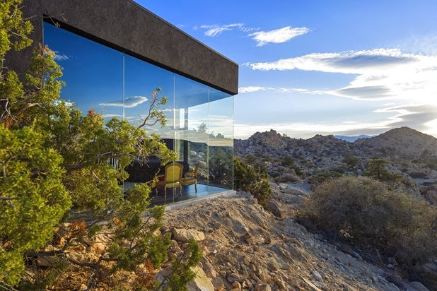 black desert house by oller & pejic architecture 5