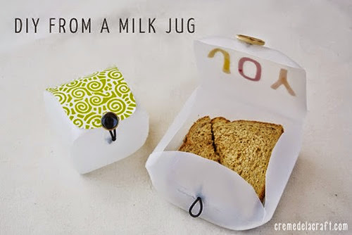 DIY-Project-Idea-Milk-Jug-Lunchbox-Lunch-Box-Reusable-Multi-Purpose-Kitchen-Home-Container-How-to-Make-School-Kids-Sandwhich