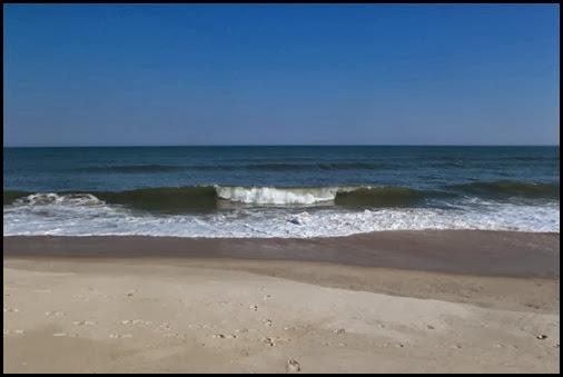 Assateague PM Beach 001