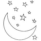 dibujos-de-lunas-3.jpg