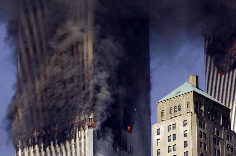 911 4