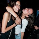 2013-07-13-senyoretes-homenots-estiu-deixebles-moscou-257