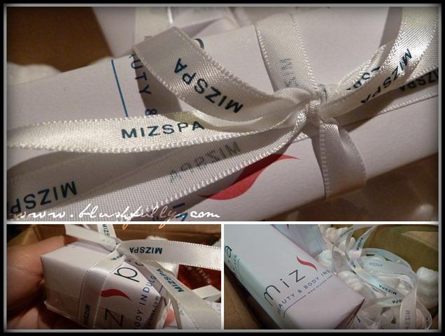 Mizspa2