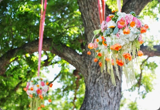 hanging flowers ee.jj_.wedding-54-940x626 stems austin and   ee photography