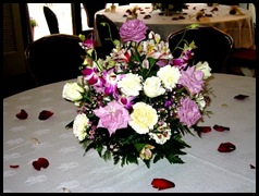 Flower centerpiece 1 (thumb)