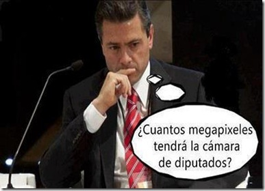 me cago de risa con humor grafico de pe&ntilde;a nieto chistes 2013 y chiste