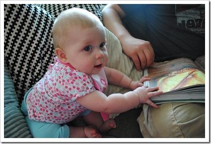 week 31 2011-06-05 091
