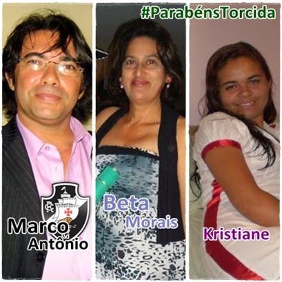 marcosantonio-betamorais-kristiane-wesportes-camporedondo-parabenstorcida