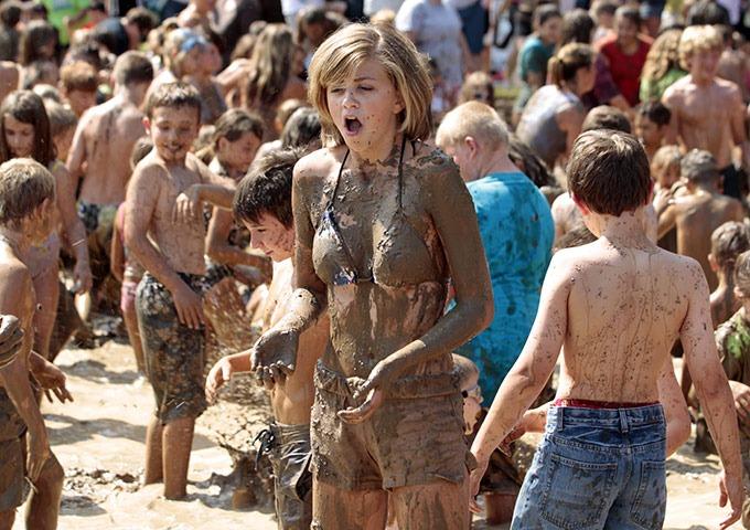 mud-day-2011-18