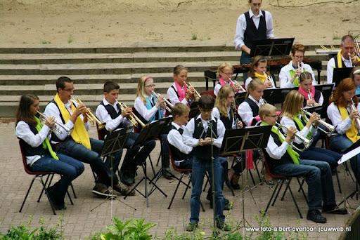 jeugdorkestendag fanfare overloon 13-06-2011 (35).JPG