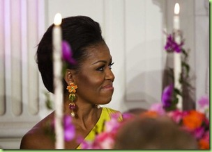 obama-governors-dinner-2