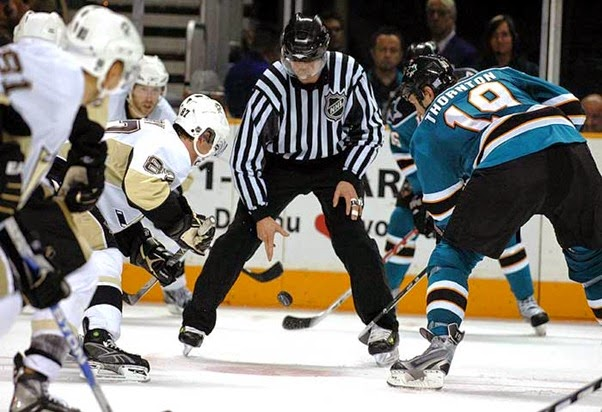 sharks_pittsburgh5