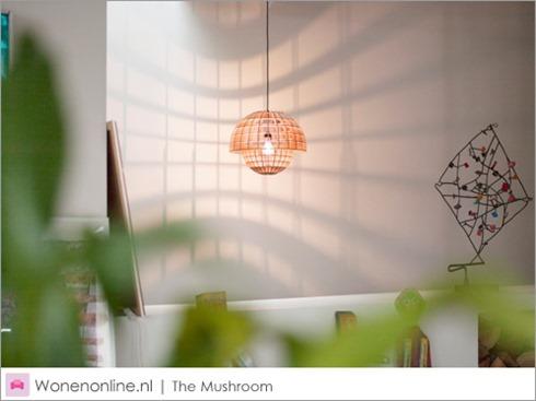 designlamp-the-mushroom-01