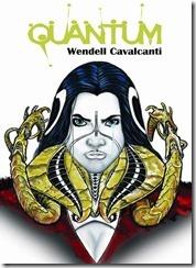 Capa_Quantum_web