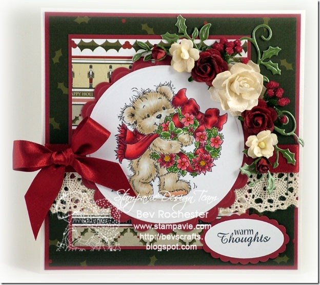 bev-rochester-stampavie-seasons-greetings