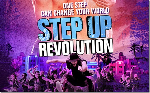 step-up-revolution-poster-thumb