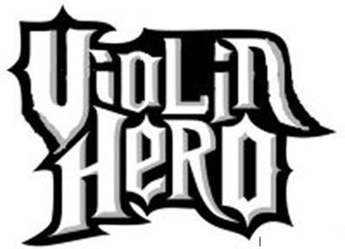 violin-hero