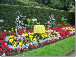 2012.07.02-050 jardin des plantes