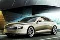 Volvo-Universe-Concept-4