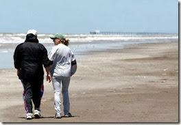 Más de 109 mil personas visitaron La Costa en la primera quincena de noviembre