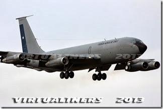 SCEL_V286C_Parada_Militar_2013-0099