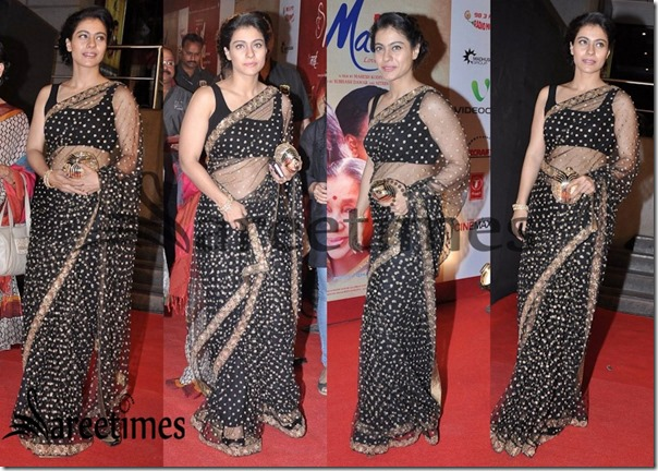 Latest_Black_Sarees_2013 (11)