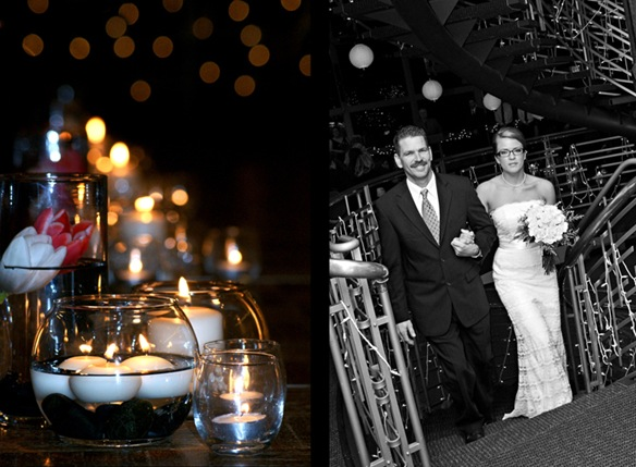 Lake Wilderness Wedding 3