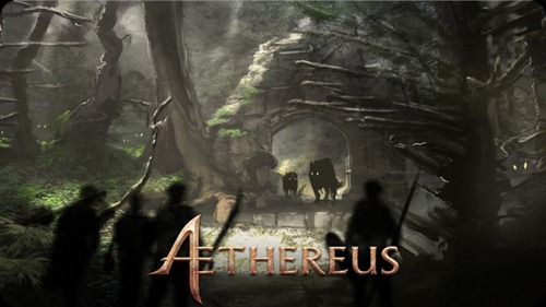 legends-of-aethereus_012