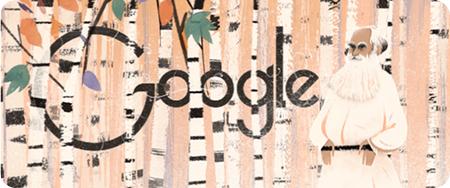 doodle-google_thumb2
