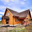 domy z drewna piotrl.jpg