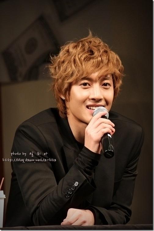 ahlia_Yongsan I'Park Mall 1 [11.10.30]
