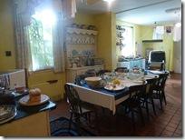 thirsk kitchen