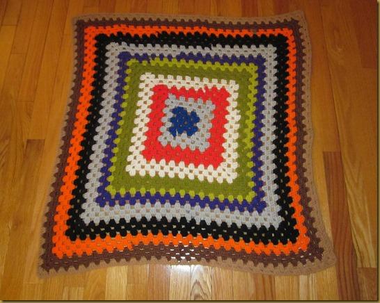 vintage rugs 005