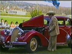 1997.10.05-005 Talbot T15 coach 1938