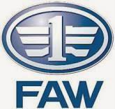 FAW et sa berline B50 vous accompagnent pour les vacances d'été et le Ramadan