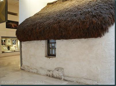 45-cottage