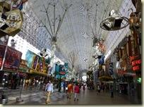 VegasFremontSt