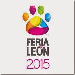 Feria de leon 2015