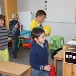 De_Vinderij_eerste_schooldag_(167).JPG.h600[1].jpg